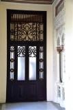 CUBA_3302 Palacio del Valle