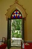 CUBA_3307 Palacio del Valle