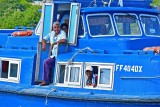 CUBA_3378 Ferry to fishing village
