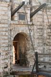 CUBA_3436 El Castillo de Jagua