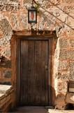 CUBA_3449 El Castillo de Jagua