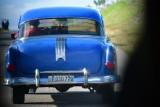 CUBA_3520 Pontiac