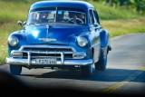 CUBA_3526 Chevy