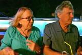 CUBA_3555 Judy and John - Casa Prado