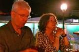 CUBA_3560 Dana and Naomi - Casa Prado
