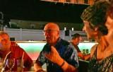 CUBA_3567 Sam, Ben, Cynthia - Casa Prado