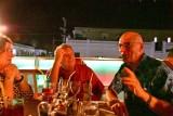 CUBA_3568 Naomi, Sam, Ben - Casa Prado