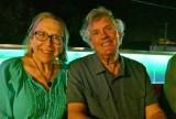 CUBA_3578 Judy and John - Casa Prado