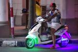 CUBA_3619 Night streets