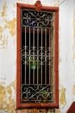 CUBA_3644 Window