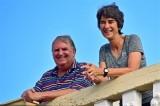 CUBA_3653 Sam y Cynthia