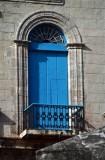CUBA_4503 Balcony door