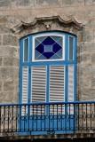 CUBA_4532  Plaza de Armas