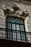 CUBA_4533  Plaza de Armas
