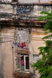 CUBA_4760 Balcony view