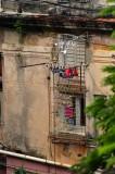 CUBA_3813 Habana apartment window