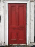 red door 8092