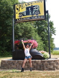 Road Trip To The Dells Mill And Museum