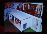 Miniature e Roombox