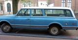 chevrolet-custom-10-suburban-deluxe-2.JPG