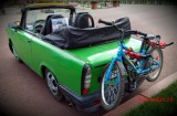 trabant-decapotabil-cabrio-bicicleta.jpg