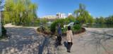 parcul-morarilor-bucuresti-panoramic_02.jpg