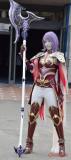 Comic-Con-Cosplay-Bucuresti_38.jpg
