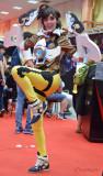 Comic-Con-Cosplay-Bucuresti_86.jpg