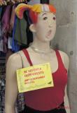 barcelona_102.jpg
