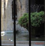 barcelona_122.jpg