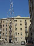 barcelona_75.jpg
