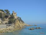 lloret-de-mar-costa-brava-spania_04.jpg