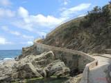 lloret-de-mar-costa-brava_05.jpg