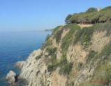 lloret-de-mar-costa-brava_18.jpg