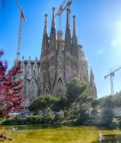 sagrada-familia-barcelona-hdr.JPG