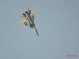 MiG-29-Fulcrum-bucharest-airshow-bias2017_04.jpg