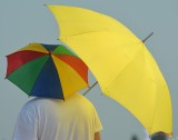 umbrele-soare-caldura-bucuresti-bias2017_02.JPG