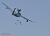 LA-4-200-Buccaneer-hidroavion-aeronautic-show-bucuresti_33.JPG