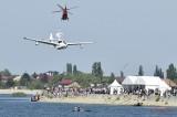 aeronautic-show-bucuresti-hidroavion-elicopter.JPG