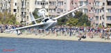 sorin-bochias-LA-4-200-Buccaneer-aeronautic-show-bucuresti.JPG