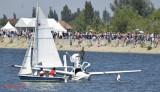 sorin-bochias-LA-4-200-Buccaneer-aeronautic-show-bucuresti_05.JPG