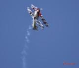 Skeen-Skybolt-aeronautic-show-bucuresti_19.JPG