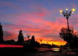 apus-sunset-octombrie-bucuresti-bucharest_02.jpg
