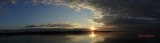 apus-panoramic-lacul-morii-bucuresti.JPG