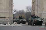 transportor-patria-repetitii-parada-militara-1-decembrie.JPG