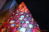 christmas-lights-luminite-craciun-malta-2017_21.JPG