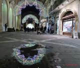 christmas-lights-luminite-craciun-malta-2017_35.JPG