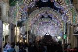 christmas-lights-luminite-craciun-malta-2017_53.JPG