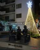 christmas-lights-luminite-craciun-malta-2017_64.JPG