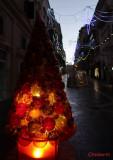 christmas-lights-luminite-craciun-malta-2017_82.JPG